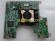 100% BRAND NEW  PCB Main board for Toyo-ta Camry Sequoia Senna Lexuss DEN-SO Navigation audio 462151-0510/86120-06380 все цены