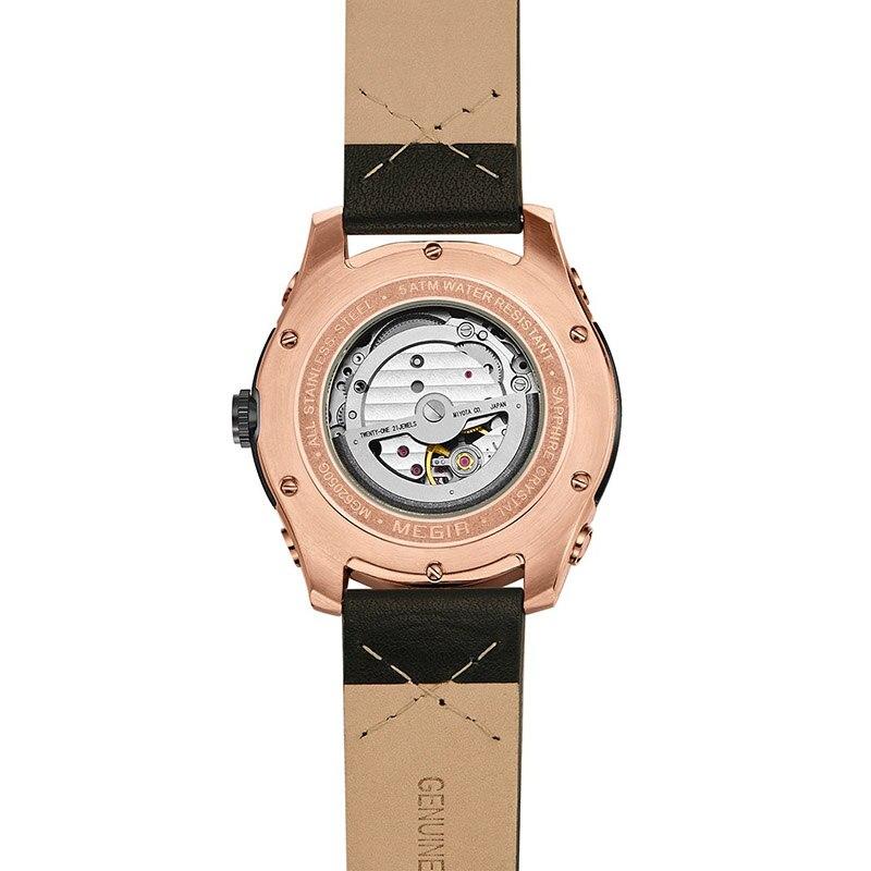 Mechanical Watch 62050 (7)