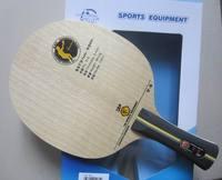 original 729 V 6 table tennis blade table tennis rackets carbon blade racquet sports fast attack