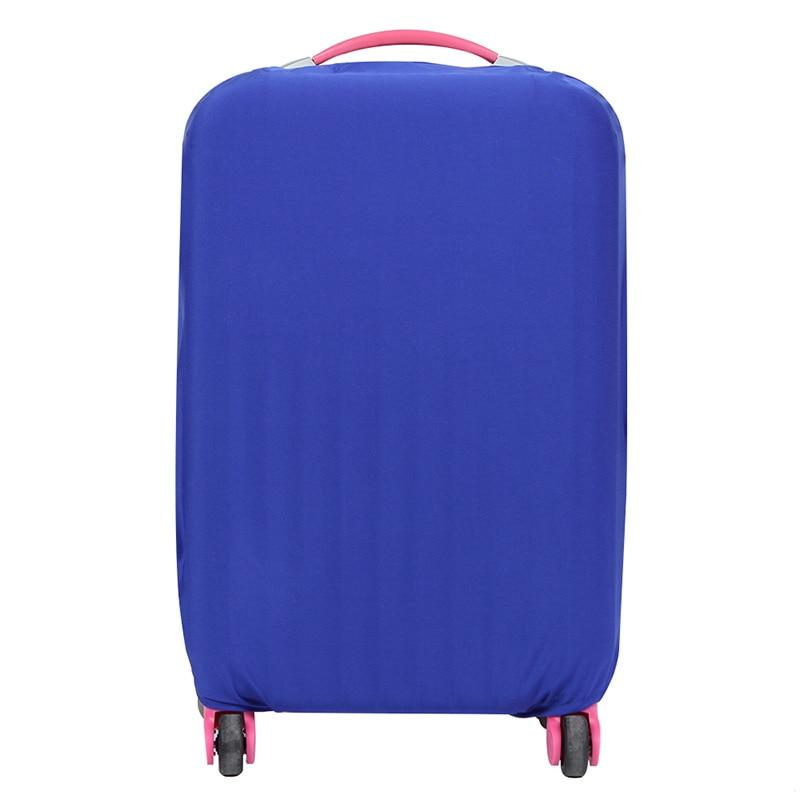 caso caso capa protetora casos Acessórios para Viagem : Cobertura de Bagagem