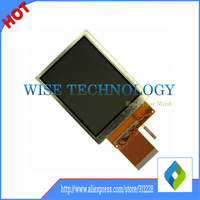 for Psion Teknologix Workabout Pro G2 7535 LCD screen display panel ,data collector LCD