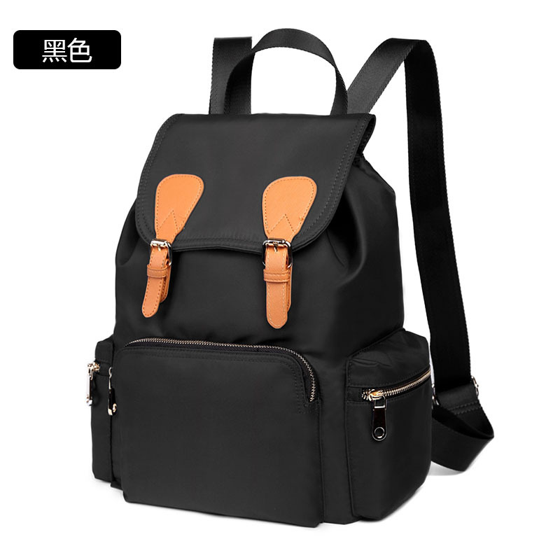 fashion Casual Women Backpack Waterproof College School Backpack Bags Teenagers Girls Mochila Casual Travel Rucksack Daypack 18l fashion backpack hydration pack rucksack waterproof bicycle road bag knapsack daypack school bags mochila sac a dos