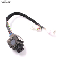 YAOPEI New OEM A2229050027 A22 290 500 27 Rear View Camera Back Up Camera Top Quality