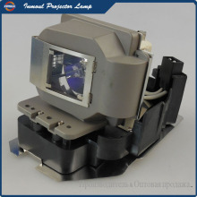 Replacement Projector Lamp VLT-XD510LP / 499B051O10 for MITSUBISHI EX50U / WD510U / XD510U Projectors