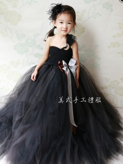 ФОТО girl dress spring autumn baby girl clothes kids dresses for girls baby dress party baby girl tutu dresses