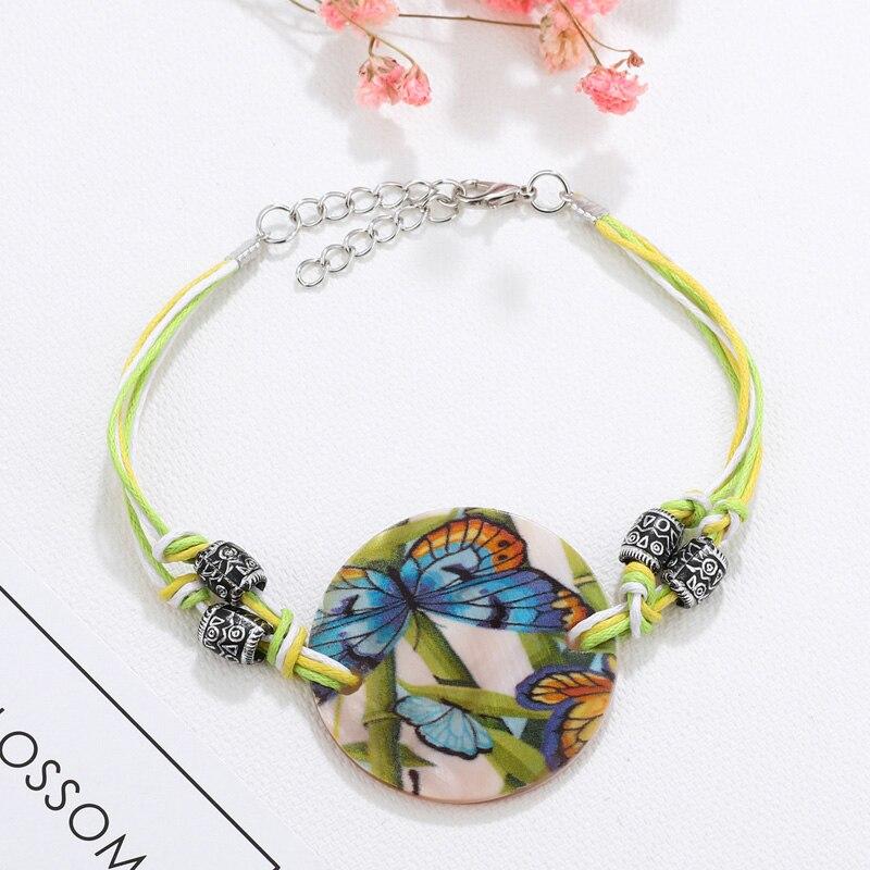 Bracelet 1508