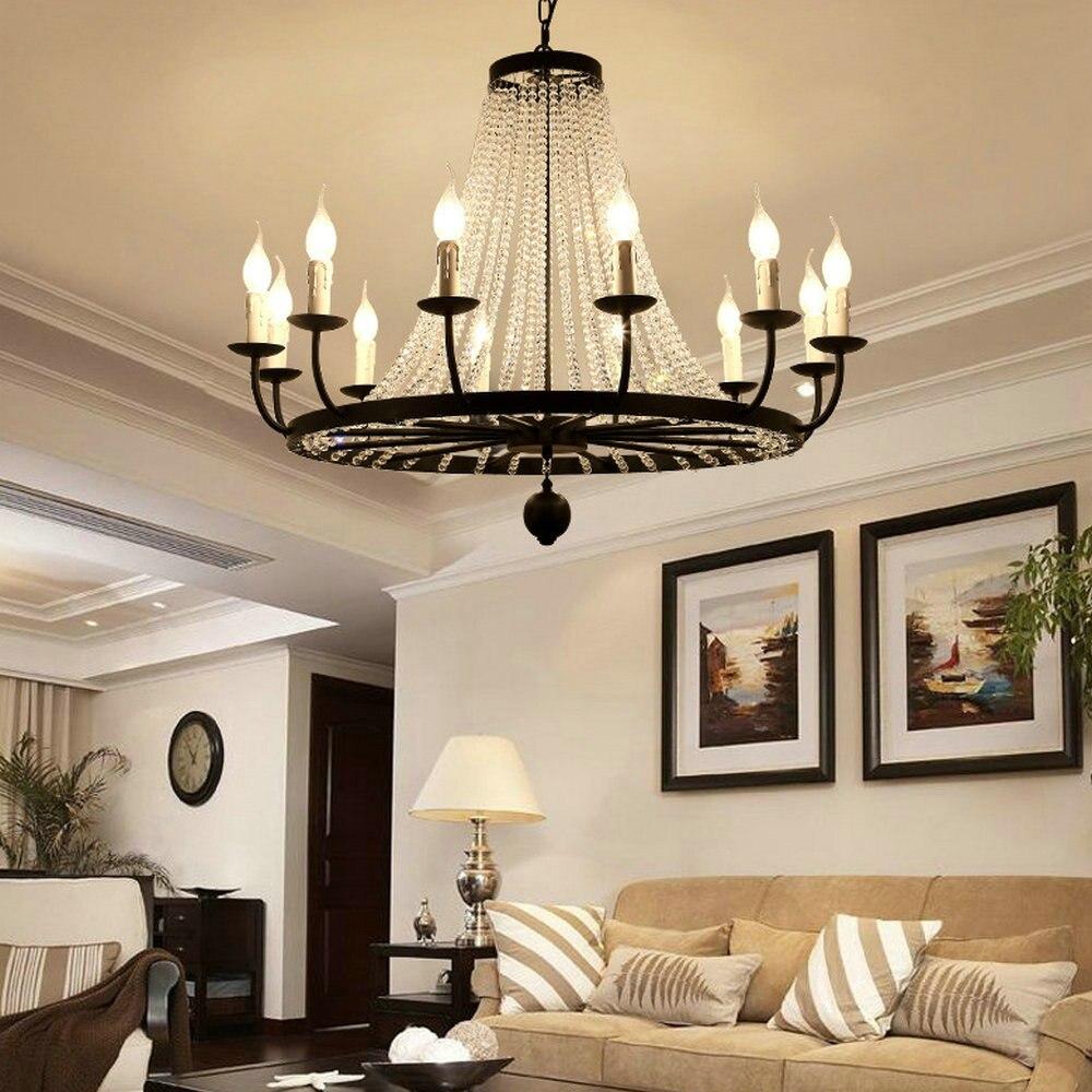 Beautiful Luci Per Soggiorno Gallery - dairiakymber.com ...