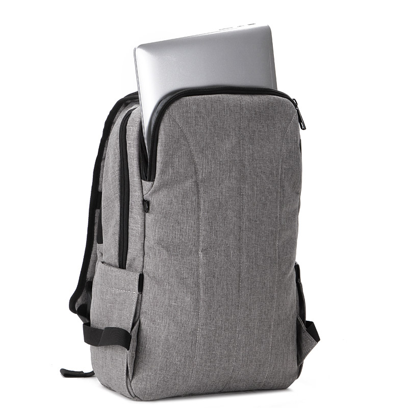 2017 Tigernu Brand Laptop Backpack 12-15