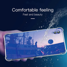 Silicone Case For Huawei P30 Pro P20 P20 Pro P30 Lite Case Soft TPU Cover For Huawei Mate 20 Pro 20 X  Nova 3 Nova 3i Phone Case glitter soft case for huawei p20 pro lite p30 p30 pro case quicksand phone case for huawei mate 10 lite mate 20 pro tpu cover