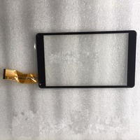 Original 8 Inch Tablet Capacitive Touch Screen MGLCTP 801156 A Free Shipping
