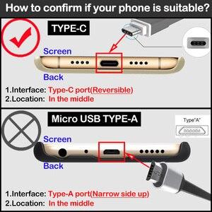 Nillkin Qi Беспроводная зарядка type-C приемник + Беспроводное зарядное устройство для Oneplus 5 5T 6 6T 7 Pro для LG G6 G5 V20 для Google Pixel 2 XL