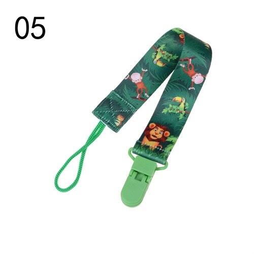 Экологичная коробка для детских салфеток, коробка для влажных салфеток, чистящие салфетки, сумка для переноски, раскладушка, защелкивающийся ремешок, чехол-контейнер для протирки - Цвет: Армейский зеленый