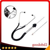 Auto Diagnostic Tools Car Engine Block Stethoscope Automotive Tools Auto Repair Tools Diagnostic Tool Engine Analyzer