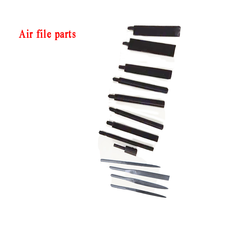 Detail Feedback Questions about Air Cutting Tool Multi Function