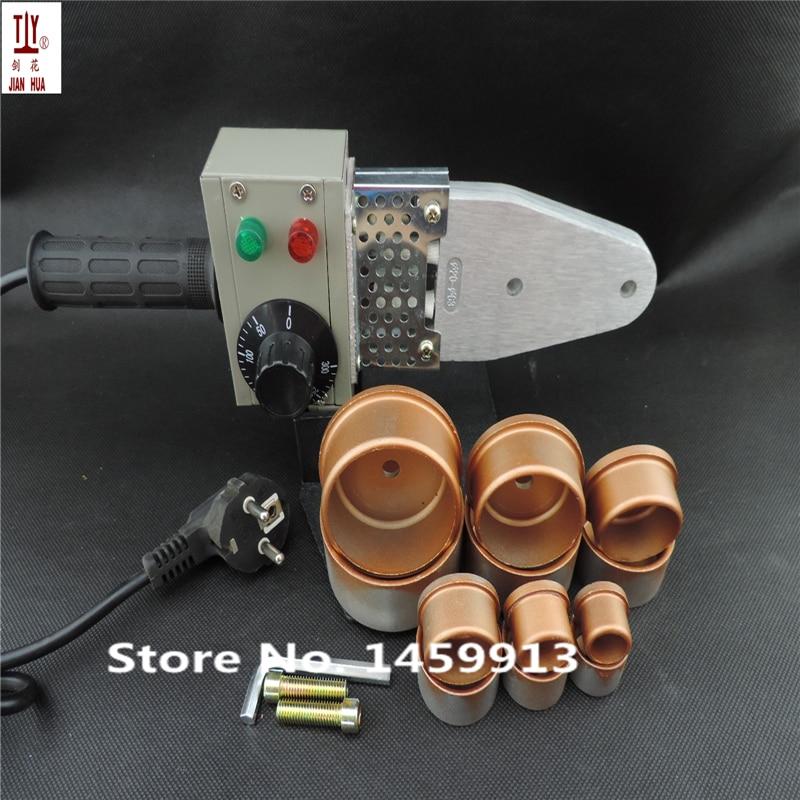 Axial fan blower 200FZY2 D single flange AC220V 0 18A 65W fan Electric box cooling fan