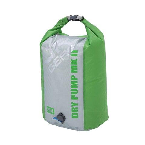 jr arte ao ar livre seco bomba inflador saco mat colchao inflavel para camping caminhadas