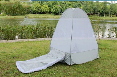 Indoor and outdoor Buddhist meditation tent torma mosquito net account Tents posting anti- mosquito Tents & Indoor and outdoor Buddhist meditation tent torma mosquito net ...