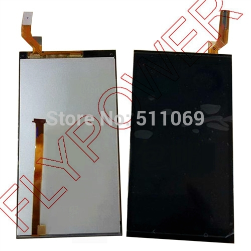 For HTC Desire 700 7088 7060 New Original LCD Display with Touch Screen Digitizer Assembly free shipping; Black; 100% warranty original guarantee for htc desire x t328e lcd disply touch screen panel digitizer with frame gold or black color best quality