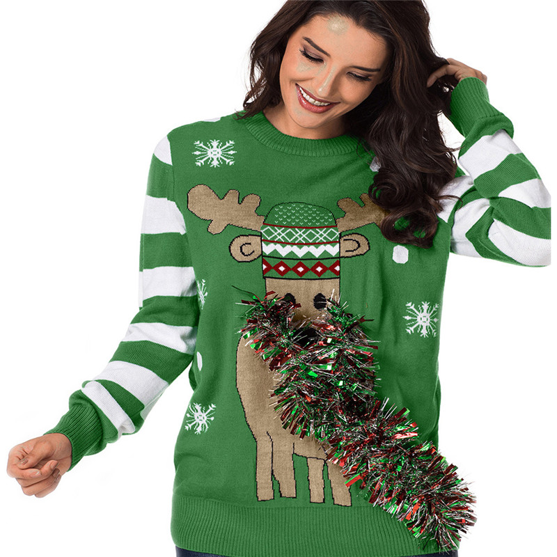 christmas sweaters for women - HD900×1348