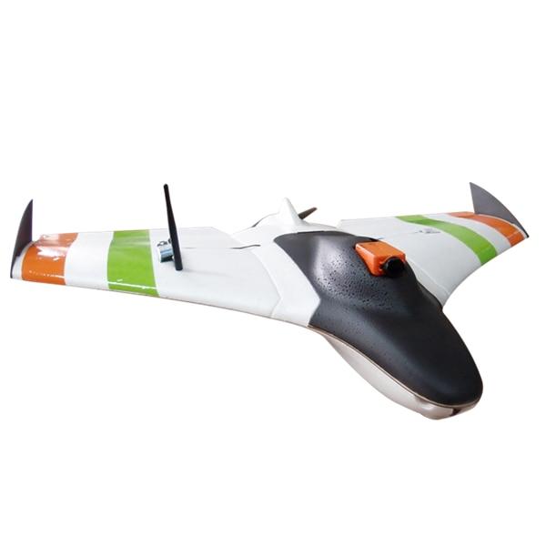 Skywalker X2 Mini FPV Flying Wing EPO 950mm Wingspan RC Airplane ARF