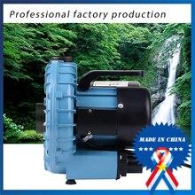 250 Вт Аквариума Морепродуктов Пруд Культуры Воздуходувки аквариум высокой мощности воздушный насос кислорода машина
