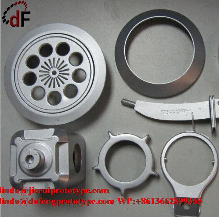 M1272 cnc metal cnc prototype 3d model printing|Cases|   - title=