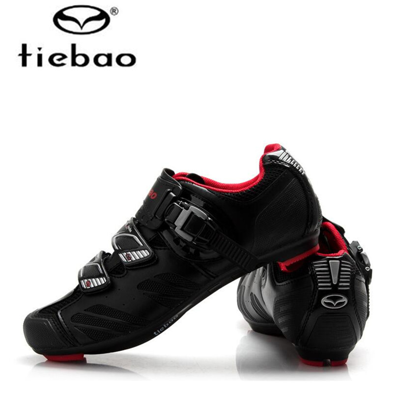 TIEBAO Cycling Shoes For Men off road sapatilha ciclismo bicycle zapatillas deportivas mujer chaussure homme men sneakers women 2017brand sport mesh men running shoes athletic sneakers air breath increased within zapatillas deportivas trainers couple shoes