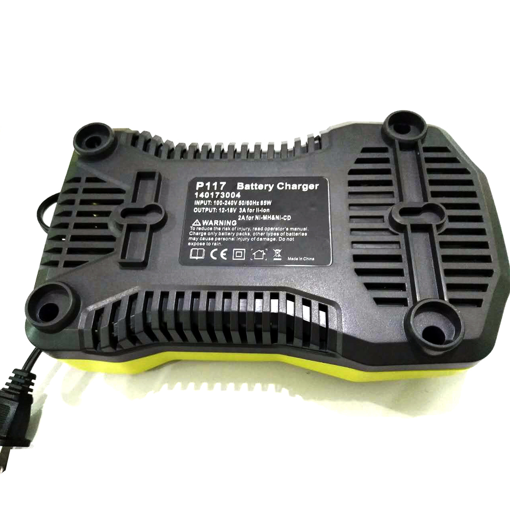 Service Manual Ryobi 530 Toshiba G7 Asd Wiring Diagram Chief Parts Array Aliexpress Com Buy High Quality Newest P117 Universal Charger For Rh