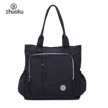 Aliexpres New Listing Autumn And Winter Kipled luxury handbags women bags designer ladies tote shoulder bag female sac a main