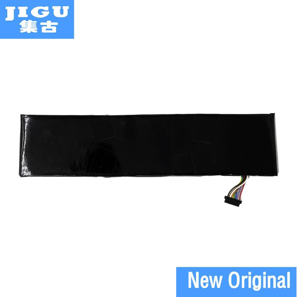 JIGU Original laptop battery AP31-1008HA AP32-1008HA FOR ASUS EEE PC 1008 1008H 1008HA 10.95v 31wh new original for asus epc 1005ha 1001ha 1002 1008ha traditional keyboard