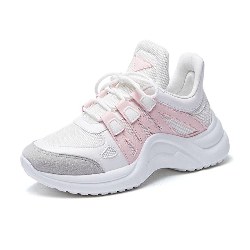 f7bf1f92 Primavera otoño niños zapatos niños niñas zapatos deportivos marca de moda  Casual transpirable al aire libre
