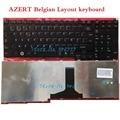 Клавиатура для Toshiba Satellite A500 A505 A505D L500 L550 L550D L350 L350D L355 P300 L500D P305 P500 P505  Belgium BE