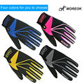 Outdoor-sports-equipment-touch-screen-winter-women-bike-gloves-full-finger.jpg_120x120.jpg