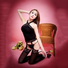 Mini Vestidos Eroticos Sexis Lenceria Erotica Sex Ropa Sexy Mujer Erotica Catsuit Porn Clothes Lingerie Porno Invicta Cock Sock