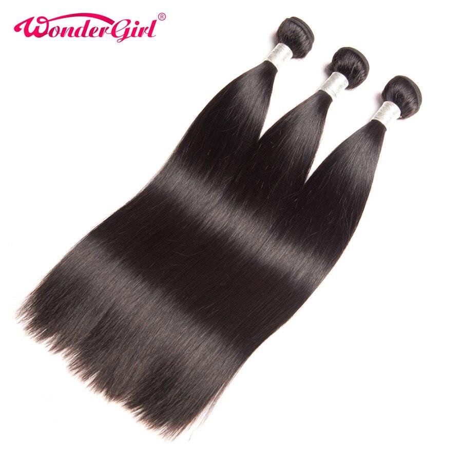 DSC_4510   Three Bundles Peruvian Straight Hair Bundles With Closure 100% Human Hair Bundles With Closure Surprise lady Remy Hair Bundles HTB1KEIPnlDH8KJjSspnq6zNAVXaP