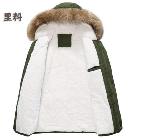winter jacket men4