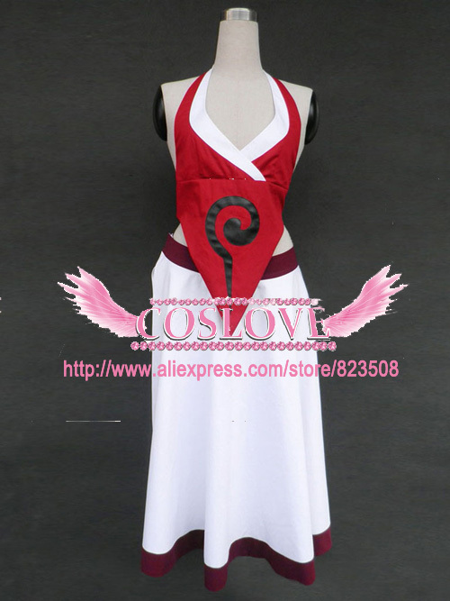 High Quality Custom Made Kukaku Shiba Cosplay Costume from ...