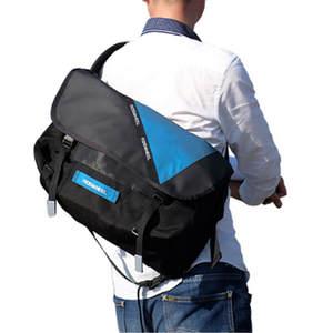 4501d2d0f5 ROSWHEEL 3 Colors Waterproof Messenger Bag Shoulder Bag Bicycle Bike front  Bag