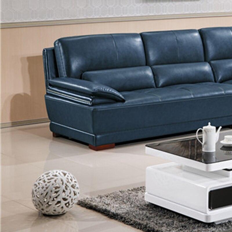 Grandes lotes mobiliario moderno vestíbulo diseño importación barato ...