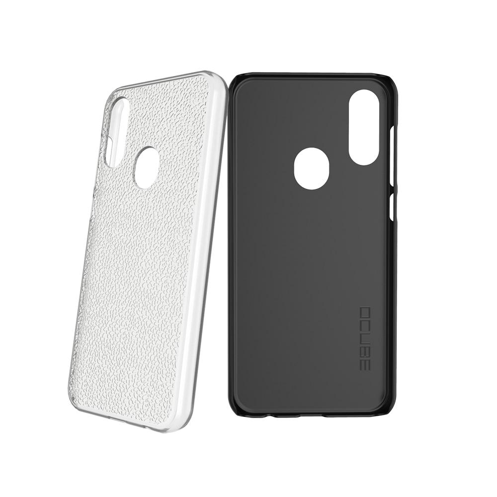 896a87b5386 YMNLCX Brand Hard Plastic Case Protector Bumper Back Cover Phone Funda  Custodia Housse Coque For UMIDIGI