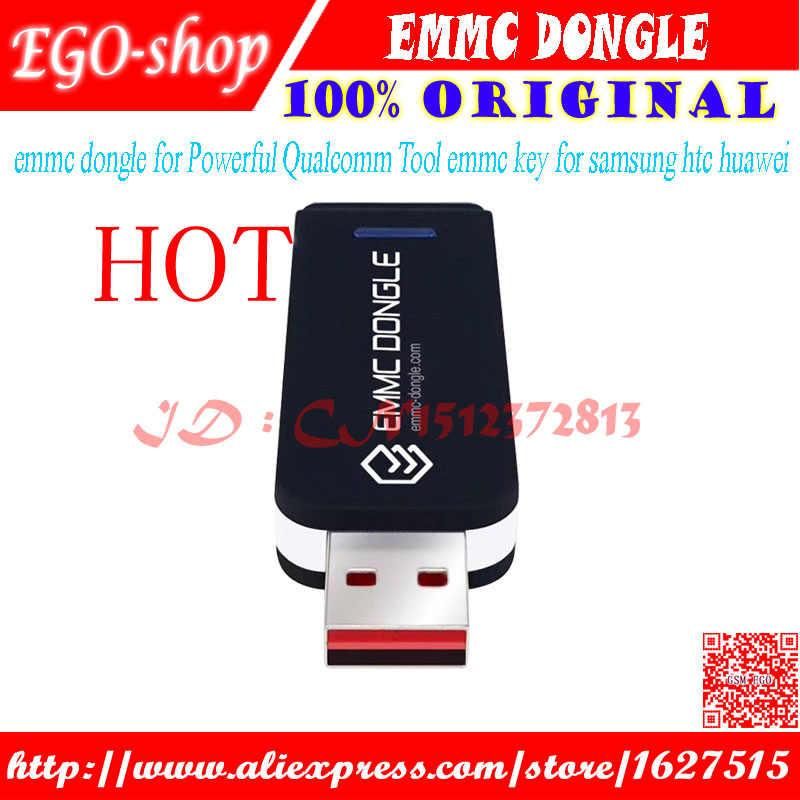 Lg G6 Firehose