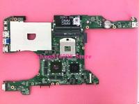 KEFU CN 03C38H 3C38H FIT FOR DELL INSPIRON 7420 5420 laptop motherboard DA0V08MB6E2 REV:E2 2G GT640M mainboard NOTEBOOK