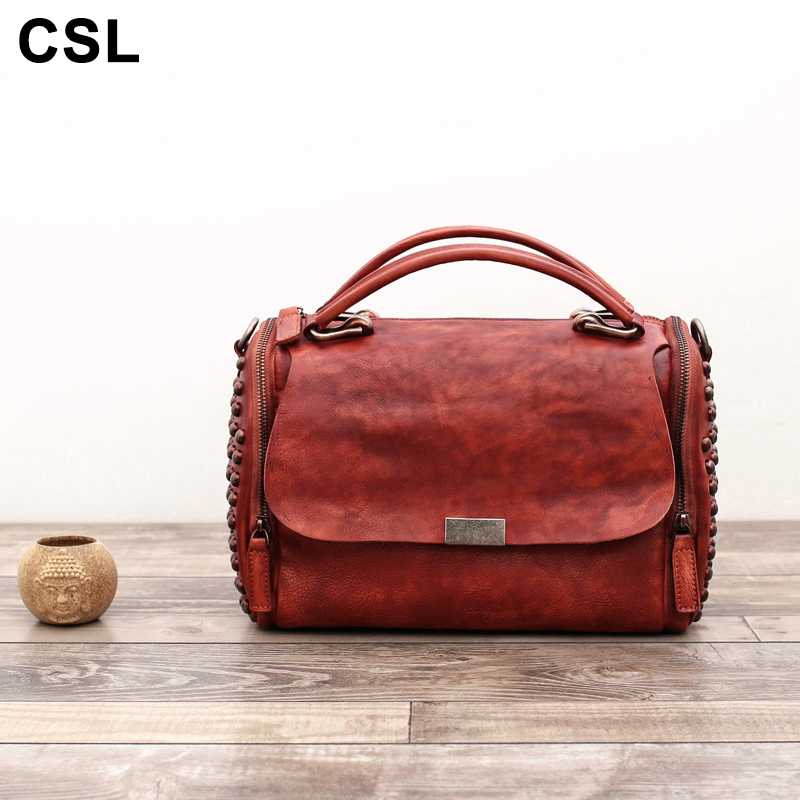 women leather handbags high quality Genuine Leather cowhide women crossbody bags for women messenger bags high quality women s handbags