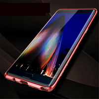 Luxury Original Brand BOBYT Aluminum Metal Bumper For Samsung Galaxy Note 7 7R Note7 FE Case