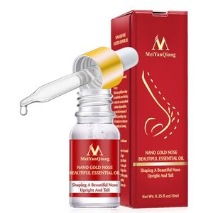 10ml Gold Nose Beautiful Essen