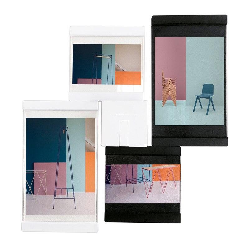 Imagen Marcos s Collage decorativo Sets para escritorio pared ...