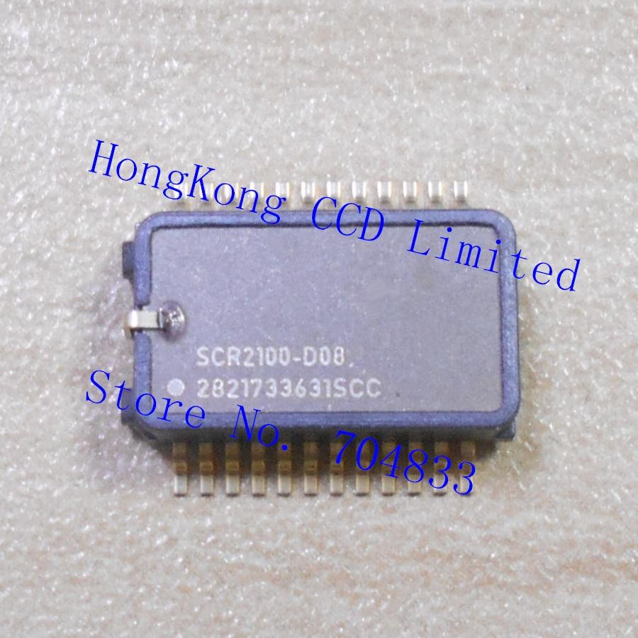 DSCN1163