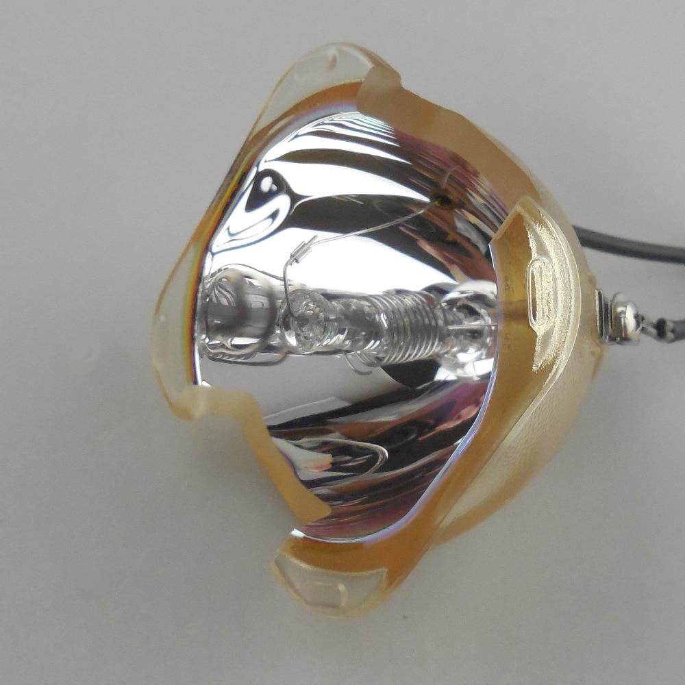 Original Projector Lamp Bulb 5J.J2A01.001 for BENQ SP831 original projector lamp cs 5jj1b 1b1 for benq mp610 mp610 b5a