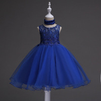 2017 Halloween Party Girl Tutu Dress Kids Dresses Sequins Princess Toddler Girls Dresses Summer For Girls