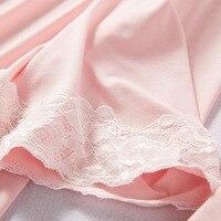 Пижамный комплект для беременных #4